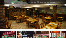 Borrelli's Restaurant Cafe & Pizzeria